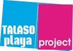talaso_mini2_rgb.jpg